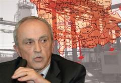 Mircea Cosma: O rog pe distinsa deputata Anastase Roberta sa puna piciorul in prag la Primaria Ploiesti!