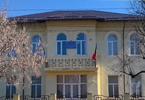 Şcoala specială din Filipeştii de Târg, modernizată şi extinsă cu fonduri UE
