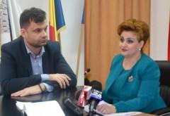 """Primarul Adrian Dobre o acuza pe Gratiela Gavrilescu in problema gunoiului: """"Cu ce v-au suparat ploiestenii?"""""""
