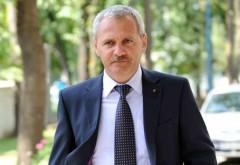 EXCLUSIV/ Liviu Dragnea, mesaj pentru candidatii PSD din Prahova la alegerile partiale
