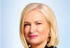 Deputatul Rodica Paraschiv il sustine pe Marian State la Primaria Baicoi