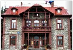 Primăria Buşteni, câştigată de PSD