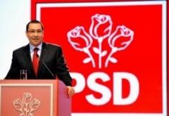 Un fief important PSD, replică dură pentru Ponta: 'Ieşire total lipsită de adevăr'