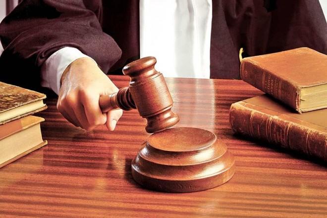 BOMBĂ de la Curtea Constituțională: Kovesi este OBLIGATĂ să vină în Parlament