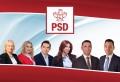 Parlamentarii PSD Prahova SUSTIN motiunea de cenzura si sunt alaturi de presedintele Liviu Dragnea