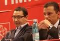 Ponta și Grindeanu, facuti K.O: 40 de organizații județene PSD il sustin pe Liviu Dragnea
