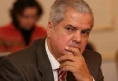 Adrian Năstase, CRITICI DURE. Cui dă dreptate fostul premier în conflictul din PSD