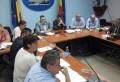 """SCANDAL în Consiliul Local Ploieşti! George Botez: """"Suntem PENIBILI""""!"""