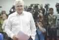 Anunţ MAJOR al lui Dragnea: Se schimbă programul de guvernare. Mesaj trimis ambasadelor
