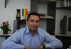 Bogdan Toader, seful CJ Prahova: Sa arboram fiecare dintre noi tricolorul si sa purtam in suflet o părticică din el!