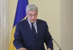 Mihai Tudose a fost VALIDAT! El este propunerea cu care PSD va merge la Cotroceni
