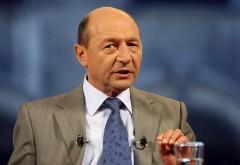 Zile de foc pe scena politică! Traian Băsescu, mișcare surpriză