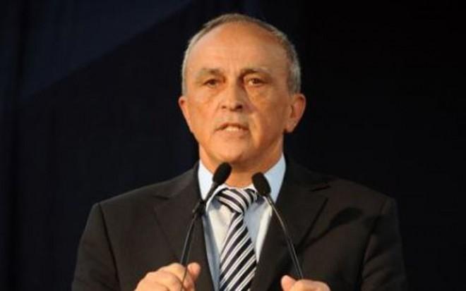 """Cezar Ouatu l-a felicitat pe Mircea Cosma pentru """"Drumul vinului"""""""