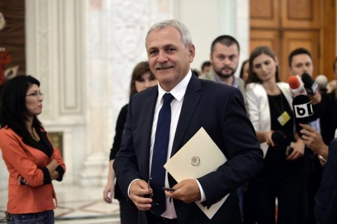Lista ministrilor din cabinetul Tudose. Dragnea: Voi discuta cu liderii PSD din tara