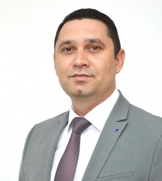 Bogdan Toader, preşedintele CJ Prahova: A fost iniţiat deja un proiect OUG, astfel încât autorităţile publice locale să poată plăti din bugetul local taxa de mediu