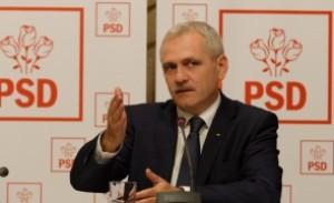 SURSE - Încep decapitările și schimbările în PSD
