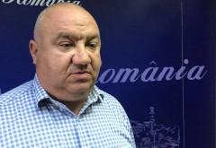 """Viceprimarul Cristi Ganea: Vom moderniza """"Ilie Oana"""" ca sa putem juca aici meciurile din Champions League"""""""