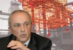 """Mircea Cosma, mesaj pentru cei care """"isi aroga merite"""""""