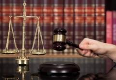 CEDO, lovitură care cutremură justiția din România! Avocatii pot vorbi cu PRESA despre abuzurile magistratilor