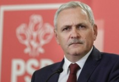 Dragnea anunță CAMPANIA începută împotriva sa și a PSD: 'Hai să începem să le să cărăm PUMNI în cap'