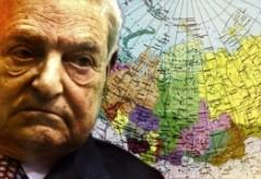 Consilier al lui Donald Trump: Soros vrea să răstoarne Guvernul României