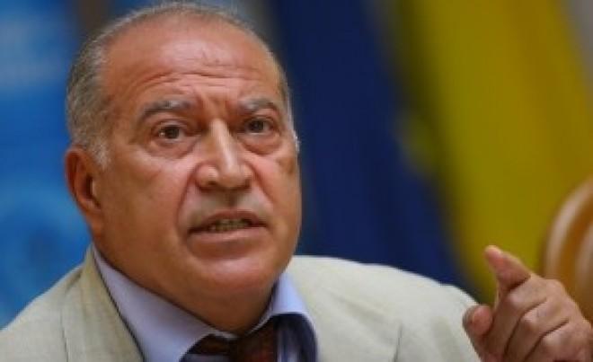 Dan Voiculescu, internat de URGENȚĂ la Spitalul Universitar: Este în stare GRAVĂ!/ UPDATE