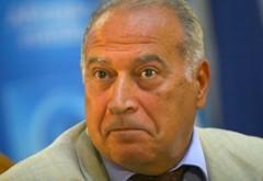 SCAPĂ de închisoare? Ce vor decide azi judecătorii în cazul lui Dan Voiculescu