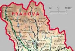 Localităţile din Prahova incluse în programul PNDL 2. Vezi lista proiectelor