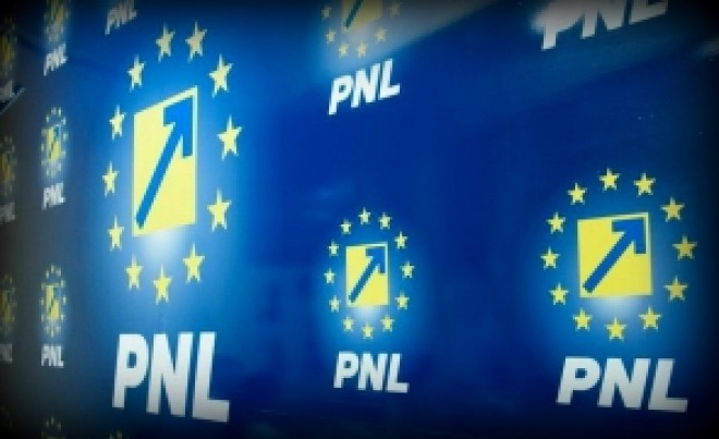 BOMBA! O politiciană din PNL a fost fotografiată DEZBRĂCATĂ, iar pozele au ajuns la colegi