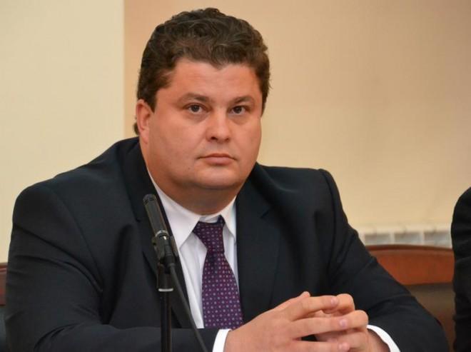 """Tribunalul Prahova l-a scapat de inchisoare pe """"Baronul puilor"""""""
