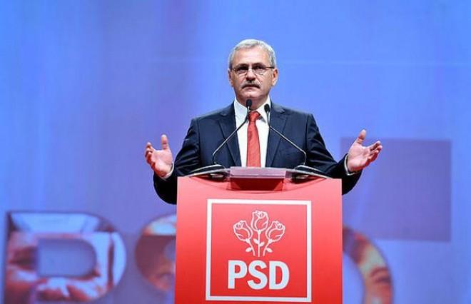 BREAKING NEWS / Deciziile luate în BPN al PSD