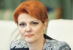 Ministrul Muncii: Legea pensiilor va fi schimbata. Nu vor mai exista inechitati