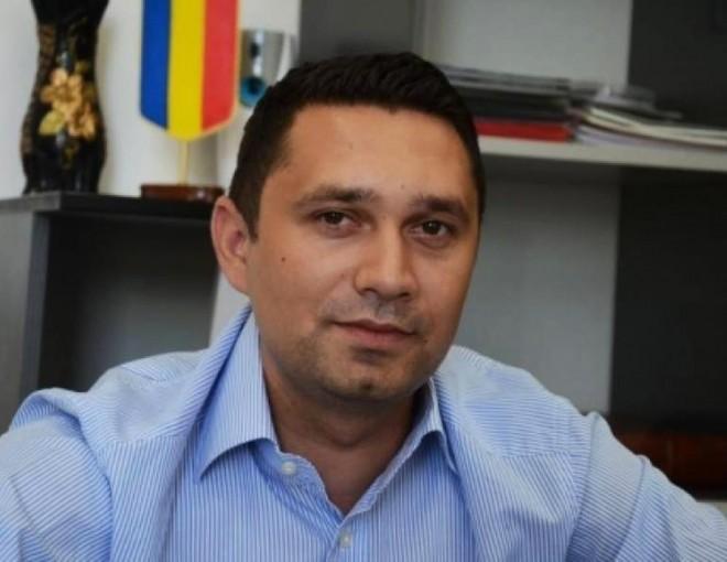 Ce a declarat seful CJ Prahova dupa intalnirea cu Rovana Plumb si Adrian Tutuianu