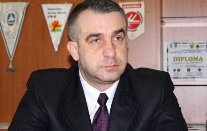 SURSE/ Stoichiciu, OUT de la CSM! Va fi schimbat din functie de primarul Adrian Dobre