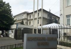 Consilierul local din Breaza, acuzat ca a facut sex cu un baiat de 14 ani, a fost arestat preventiv