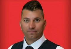 Comunicat PSD Prahova, dupa retinerea consilierului pedofil
