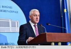 Țuțuianu despre reacția lui Rogozin: Absolut nepotrivită