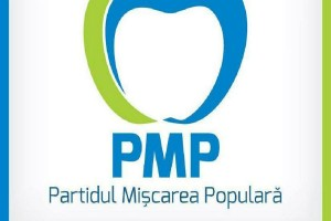 Negocieri fuziune. PMP aduce clarificari