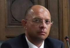 EXCLUSIV/ Ploiesteanul Andrei Turcanu este noul director general al ANL!