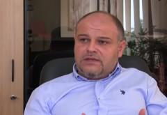 Viceprimarul Pitigoi: Statiile maxi-taxi din Campina vor fi modernizate. Constructiile din plastic, inlocuite cu buticuri din lemn