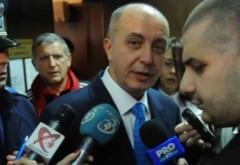 Omul de afaceri Puiu Popoviciu, condamnat la ani grei de închisoare. Decizia este DEFINITIVĂ
