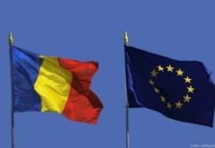 'Prag pentru abuz', varianta UE: Sub 10.000 de euro prejudiciu, fără dosar penal