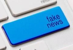 România are un departament STRATEGIC în MAE: Știrile false sunt luate la țintă