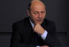 Băsescu îl 'desfiinţează' pe vicepremierul rus Rogozin: 'A procedat ca un descreierat din Statul Islamic'
