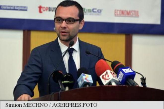 Gabriel Petrea: Pensiile recalculate nu vor scădea