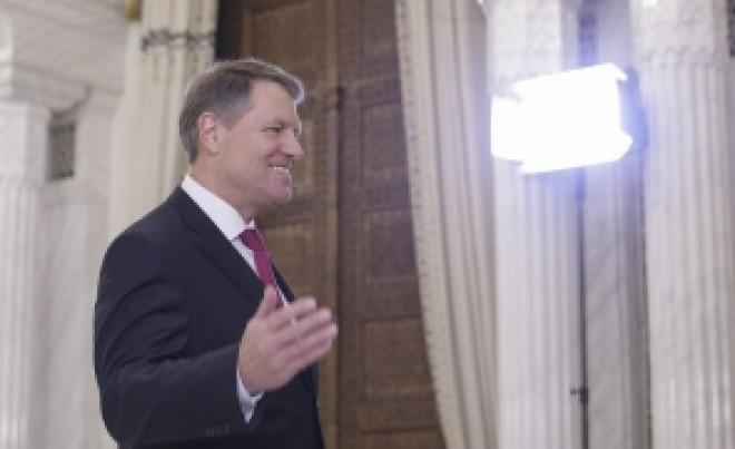 Foștii șefi de stat pot primi DOUĂ CASE la final de mandat