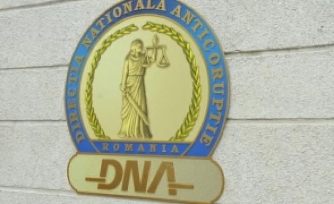 DNA revine în forță: Un celebru primar și viceprimarul său sunt vizați!