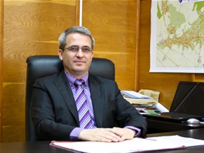 Ciprian Statescu, fostul primar din Baicoi, a ajuns la spital dupa o bataie cu interlopi