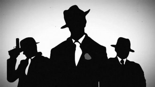 Situatie INCREDIBILA, la Ploiesti! Administratorul unui local a primit amenintari in stil mafiot!