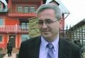 Cine sunt interlopii care l-au bătut pe fostul primar Ciprian Stătescu